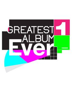 Go on then, tell me your greatest ever album?
