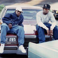 71 Best Hip Hop images in 2018 | Hip hop, Hip hop rap, Rap
