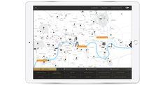 Location Map, Desktop Screenshot, Art, Art Background, Kunst, Performing Arts, Art Education Resources, Artworks