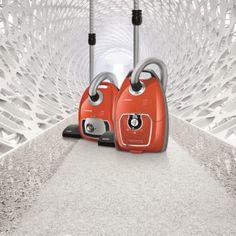 Siemens Staubsauger Home Appliances, Vacuum Cleaners, Household, House Appliances, Appliances