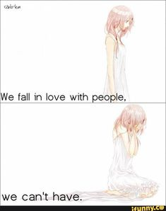 Tell me why? Anime:Guilty crown