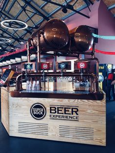 Arcade, Port Elizabeth, Espresso Machine, Coffee Maker, Spain, Kitchen Appliances, Beer, Santiago De Compostela, Espresso Coffee Machine