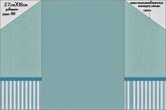 Resultado de imagen para sobres para tarjetas para imprimir