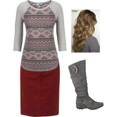"""Untitled #108"" by samidw on Polyvore"