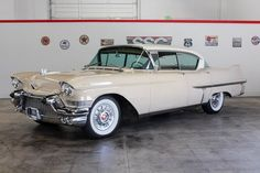 Displaying 1 - 15 of 71 total results for classic Cadillac 62 Vehicles for Sale. Cadillac Series 62, Cadillac Ct6, American Auto, Car Buyer, Vans, Performance Cars, Amazing Cars, Sport Cars, Cars For Sale