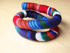 45cm // Dreads Wrap // Wire // IN COLOUR // Strong Wrapper for your Dreads // Hugger Supper