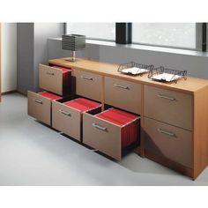 Mueble Archivador Despacho Xanadu #Ambar #Muebles #Deco #Interiorismo   http://www.ambar-muebles.com/mueble-archivador-moderno-despacho-xanadu.html
