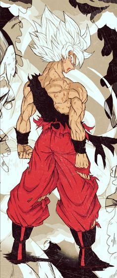 Dragon Ball Image, Dragon Ball Z, Gogeta Ss4, Anime Wolf Drawing, D Mark, Gato Anime, Animes Wallpapers, Manga Art, Anime Characters