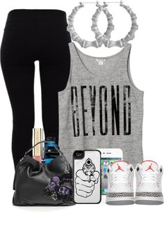 """""""And I know just what you want...."""" by mindlesscupkake421 ❤ liked on Polyvore"""