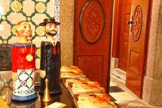 Bem no centro da cidade de Viana do Castelo, na Rua Manuel Espregueira, encontra-se a Casa Manuel Espregueira e Oliveira – Turismo de Habitação, o local que nós escolhemos como base para a exploração da cidade. Viana do Castelo distingue-se pelo seu centro histórico, monumentos, museus e igrejas, mas principalmente por ser a cidade portuguesa …