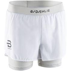 Shorts Oxygen Wmn | Dahlie Running Shorts, Workout Shorts, Team Wear, Short Outfits, Snug Fit, Tights, Sport, Women, Dahlias
