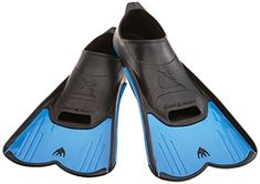 buy now   £15.79   Light Pool Fins from Cressi Swim designed specifically for the pool and for swim training. These lightweight swim training fins have an enclosed heel foot pocket with  ...Read More