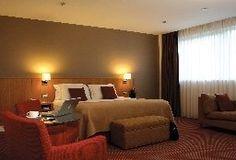 CityNorth Hotel - Dublin Airport (****)  MAGNIN ESTER GEMINA DI MUGNO has just reviewed the hotel CityNorth Hotel - Dublin Airport in Gormanston - Ireland #Hotel #Gormanston