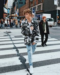 Likes, Comments - Jack Avery