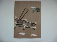 All Occasion Card (male)