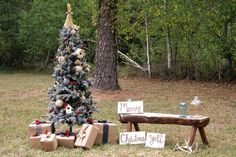 Love this idea for a outdoor Christmas session! Family Christmas Pictures, Christmas Tree Farm, Christmas Minis, Outdoor Christmas, Christmas Photos, Christmas Portraits, Holiday Mini Session, Christmas Mini Sessions, Outdoor Photo Props