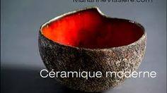 """Résultat de recherche d'images pour """"art céramique"""""""