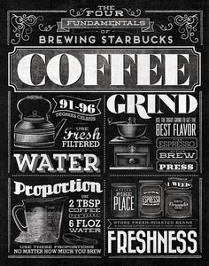 20 cool graphics inspired by vintage designs