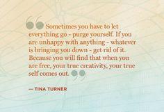 ~Tina Turner~