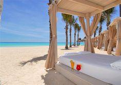 $157 – Mexico: Omni Cancun Hotel and Villas – All-Inclusive, 50% Off http://www.hottraveldeals.info/157-mexico-omni-cancun-hotel-and-villas-all-inclusive-50-off/