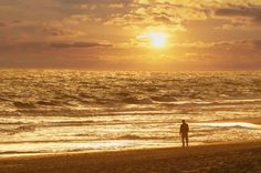 10 Long Island Attractions You Should Check Out: Long Island's Beautiful Beaches