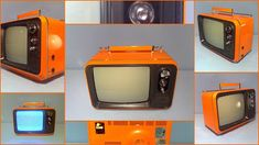 **** Tom's Toy World - TomaniaToys ****: HITACHI Radio & Electronic
