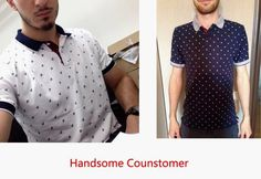 2016 New Brands Mens Printed POLO Shirts Brands 100% Cotton Short Sleeve Camisas Polo Stand Collar Male Polo Shirt M-3XL.EDA234   http://www.dealofthedaytips.com/products/2016-new-brands-mens-printed-polo-shirts-brands-100-cotton-short-sleeve-camisas-polo-stand-collar-male-polo-shirt-m-3xl-eda234/