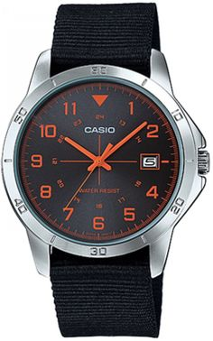 Casio Mtp-v008b-1budf Kol Saati - https://www.saatler.com/casio-mtp-v008b-1budf-kol-saati/ - #casio #saatler Casio Mtp-v008b-1budf Kol Saati | Cinsiyet: Erkek