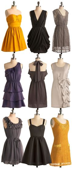 Under Dress | Dresses1