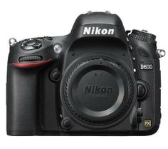 Aktuálně #fotobazar #NikonClub #D600 za 29900 korun http://www.nikonclub.cz/fotobazar/nikon-d600-1
