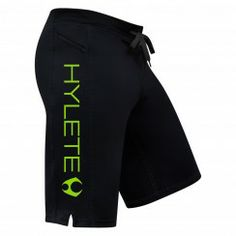 cross-training short 2.0 (Black/Neon Green) Use promotion code CPTYVBYYS at checkout to receive 20% off