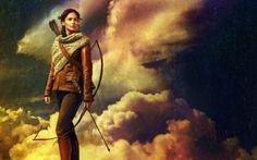 21 Best Hunger Games Images On Pinterest Hunger Games