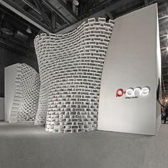 Global Design Rankings name USA as lead generator of award-winning designers - News - Frameweb