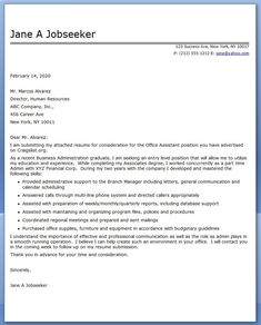 Resume And Cover Letter Writing Rubric Download Free Resume