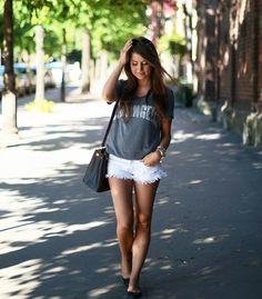 Mariannan style