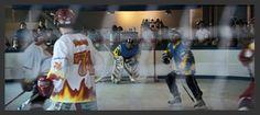 Super Glide Bodenbelag für Eishockeyspaß ohne echtes Eis... genial!