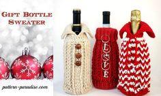 Gift-Bottle-Sweater-for-pattern-cover.jpg (600×360)