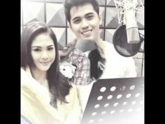 MarNella MV Need to be Next to you (credit to the owner of the video and pic I used) thankyou Polaroid Film, Youtube, Youtubers, Youtube Movies