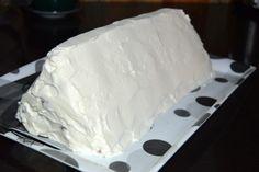 "Tort ""Cusma lui Guguta"" | MiremircMiremirc Cooking Recipes, Cheese, Cake, Desserts, Food, Tailgate Desserts, Deserts, Chef Recipes, Kuchen"