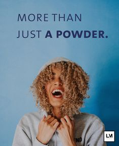 How to Adjust Your Curly Hair Regimen for Fall No Matter Your Hair Type Shampoo For Curly Hair, Curly Hair Cuts, Curly Hair Styles, Healthy Scalp, Healthy Hair, Natural Hair Care, Natural Hair Styles, Natural Makeup, Macadamia Hair Products