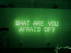 dark-green-led-neon-light-Favim.com-4705108.jpeg (490×367)