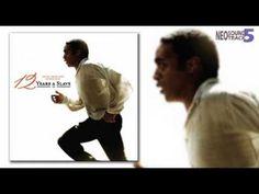 ▶ 12 Years A Slave Soundtrack - 05. Alabama Shakes - Driva Man - YouTube
