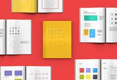 SHISHKI Branding Agency – IKRA, a School of Interactive Communications in Advertising #editorial