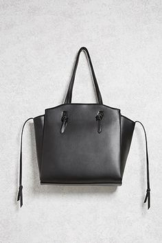 198da6ad0e41 18 Best Lionel Handbags images
