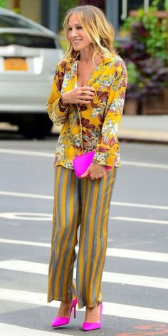 Fashion Killa, Look Fashion, High Fashion, Fashion Outfits, Womens Fashion, City Style, Her Style, Street Chic, Street Style