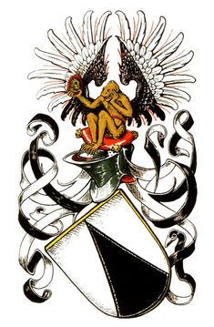 Wappen der von und zu Weichs an der Glon Medieval Shields, Emblem, Coat Of Arms, Cars And Motorcycles, Herb, Vikings, Character, Weapons Guns, Families