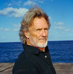 EVERYONE should read this!    Kris Kristofferson, still crooning and gorgeous at 80, is a Country Music Hall of Famer who ranks among the most versatile of American talents. He's been...