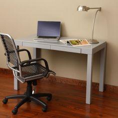 safavieh abby side chair, set of 2 | farben, walmart und stühle, Innenarchitektur ideen