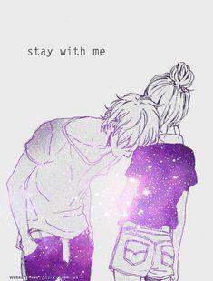 Quédate Conmigo                                                                                                                                                                                 Más