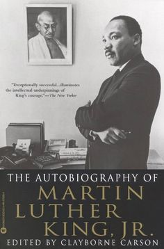 The Autobiography of Martin Luther King, Jr. by Clayborne... https://www.amazon.com/dp/B00FOTREOM/ref=cm_sw_r_pi_dp_x_PDguybDJW5R7B